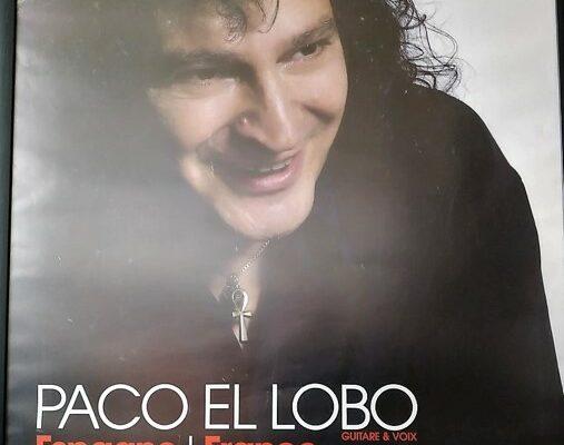 paco-el-lobo5